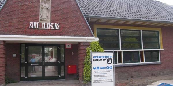 Sint Clemens Basisschool